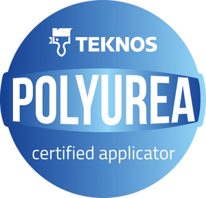 newTeknos polyurea certified final 2